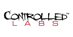 CONTROLLED LABS™