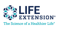 LIFE EXTENSION® The Science of a Healthier Life®