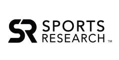 SPORTS RESEARCH™