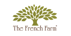 The French Farm®